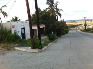 Casa Ray La Ribera (2) (Small)
