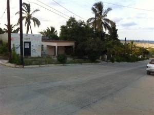 Casa Ray La Ribera (4) (Small)