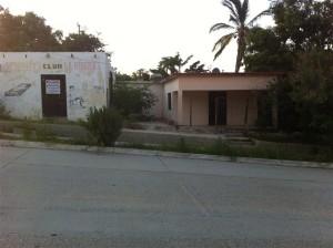 Casa Ray La Ribera (6) (Small)