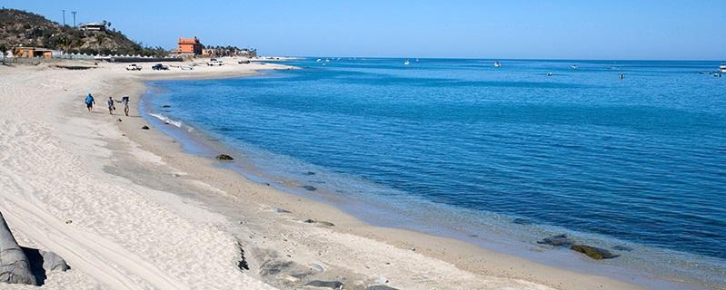 cabo-del-este-g01-p03-playa-barriles